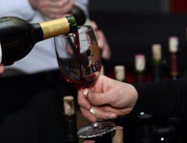 Bordeaux Superieur: Best Value and Taste for Your Money