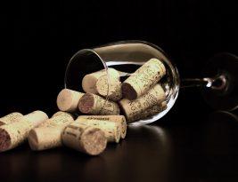 Eastern European Wine State of Affairs in Romania, Moldova and Bulgaria