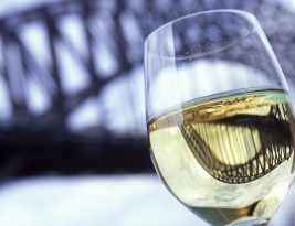 Grüner Veltliner: The Reason Why Austrian Wines are Among the Best